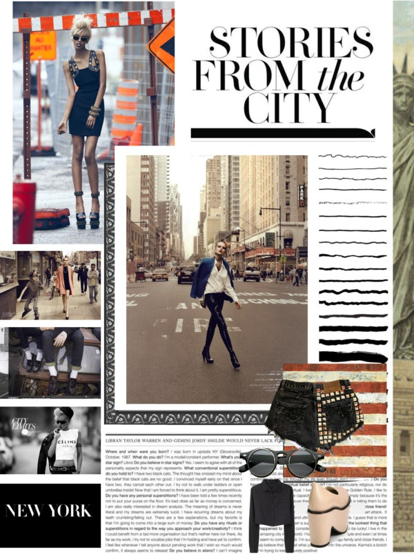 """""""It's so sexyyyy....living in America!"""" by januaryceleste ❤ liked on Polyvore"""