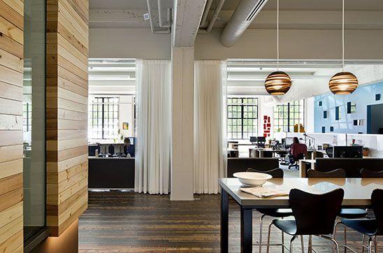 72 best walls viridian reclaimed wood images on for Reclaimed wood flooring portland