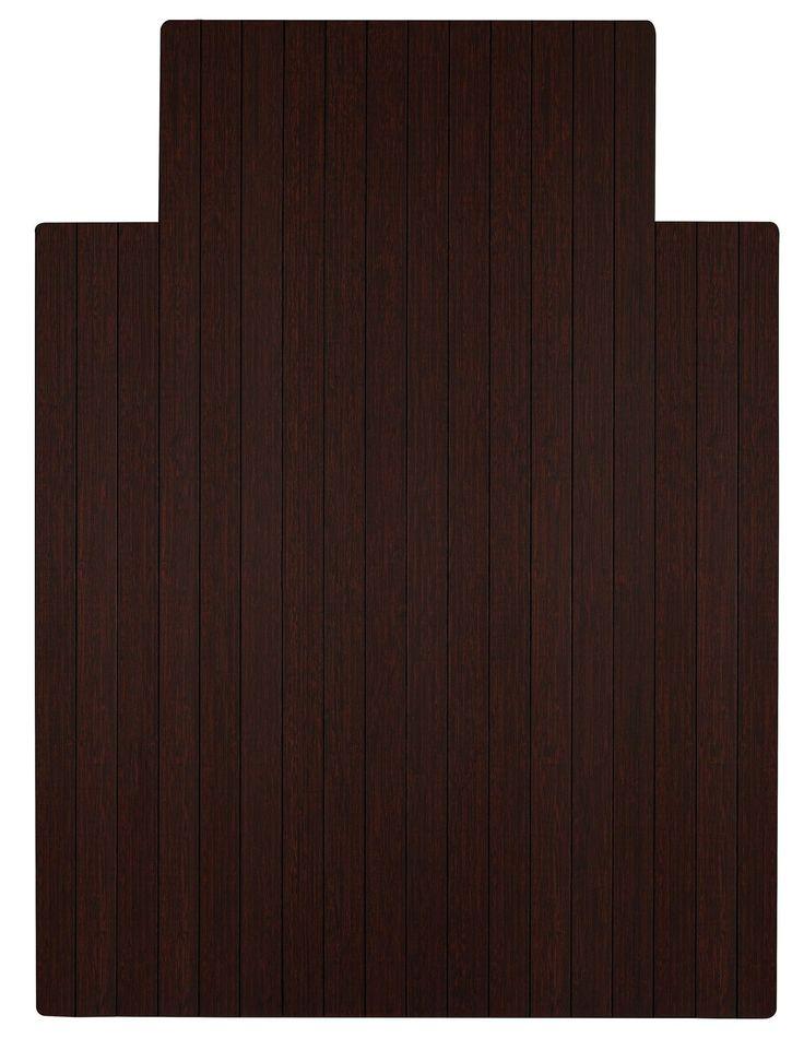 best 25+ office chair mat ideas on pinterest | modern condo
