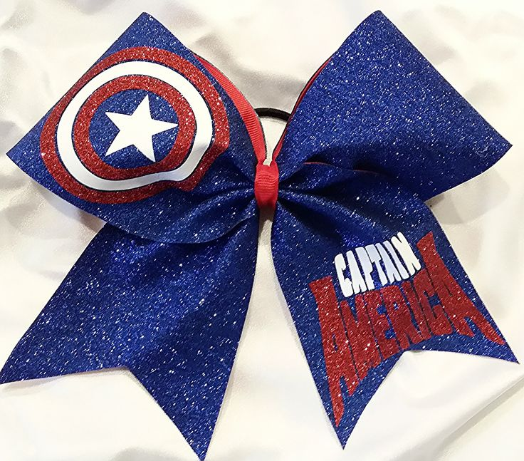 17 Best images about cute cheer bows on Pinterest | Cute ...