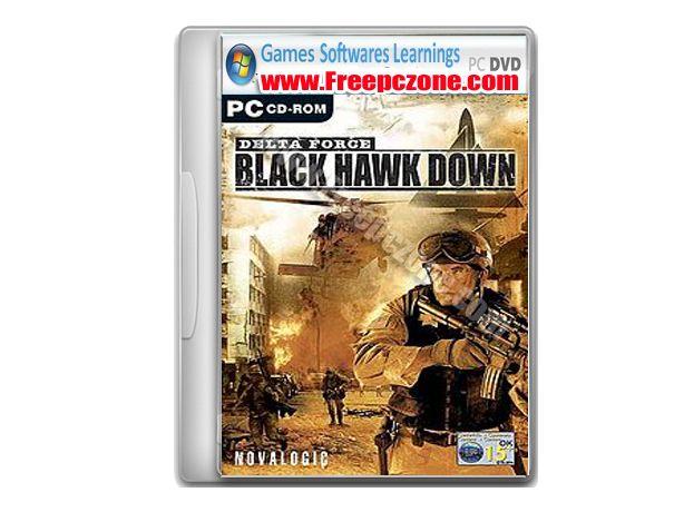 hack para delta force black hawk down pc