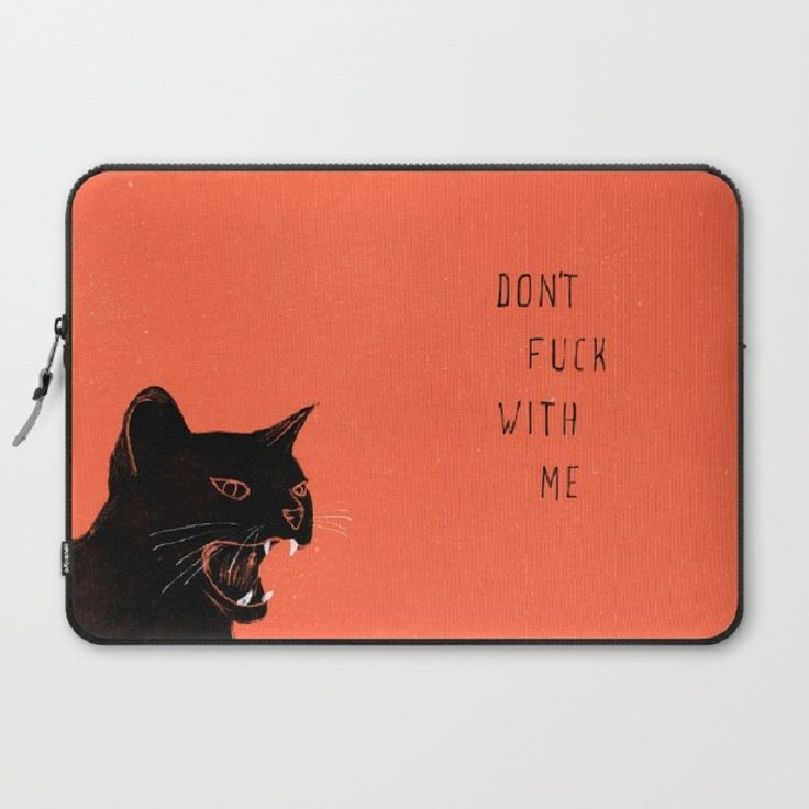 Found on Society6, sorry couldn't resist