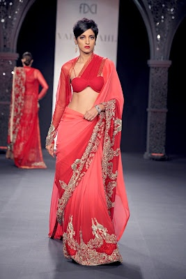 Varun Bahl's Haute Couture collection read more @ http://dreamingofgucci.blogspot.in/2012/08/varun-bahls-haute-couture-collection.html#