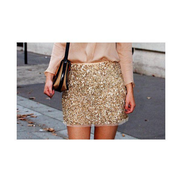 skirts | Tumblr ❤ liked on Polyvore
