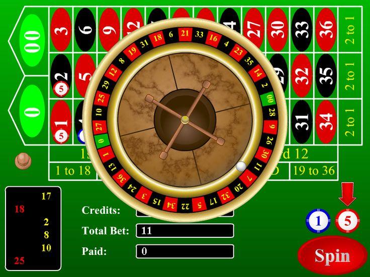 Black gambling holdem jack online online poker texas yourbestonlinecasino.com golden nugget hotel and casino