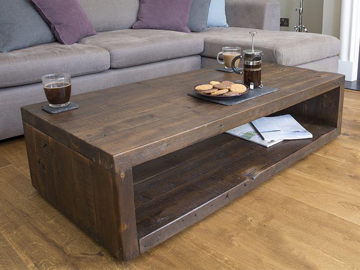 29 best eat sleep live live images on pinterest eat. Black Bedroom Furniture Sets. Home Design Ideas