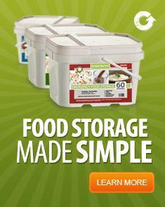 Howell Emergency Food Pantry