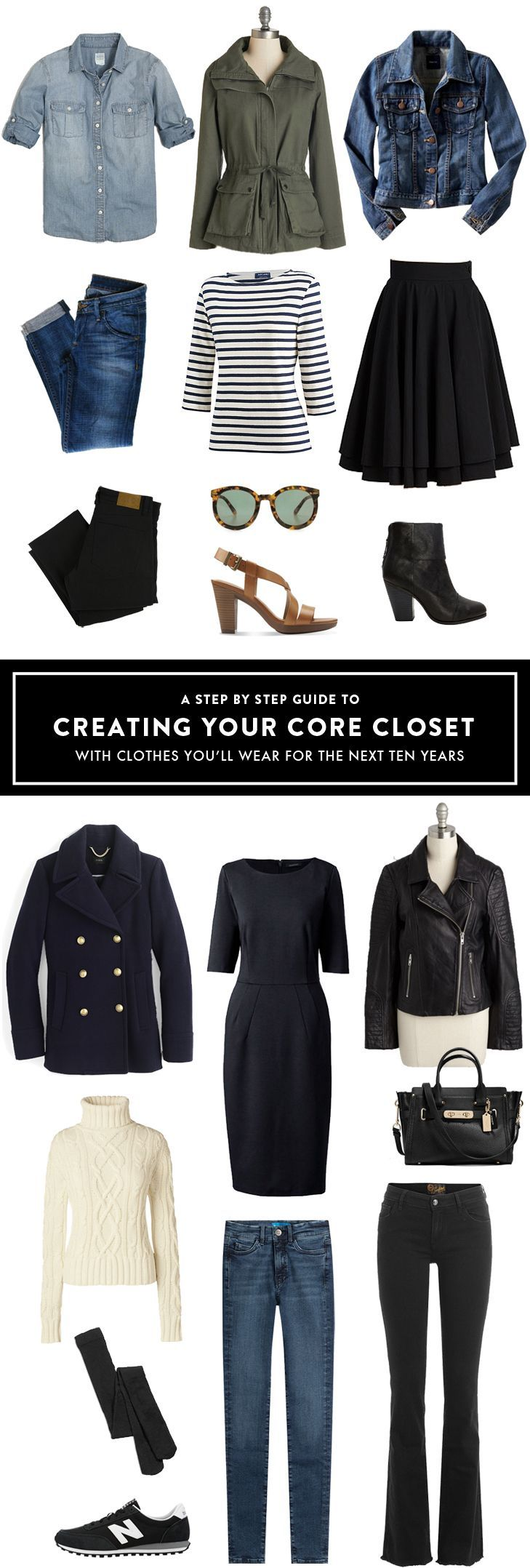 Creating your Core Closet, How to Build a Wardrobe. Here's my travel wardrobe for 10 days in Japan: http://www.sewinlove.com.au/2013/03/28/10-days-japan-travel-capsule-wardrobe-%E6%97%A5%E6%9C%AC%E6%97%85%E8%A1%8C%E3%81%AE%E7%9D%80%E3%81%BE%E3%82%8F%E3%81%97%E3%82%B3%E3%83%BC%E3%83%87/