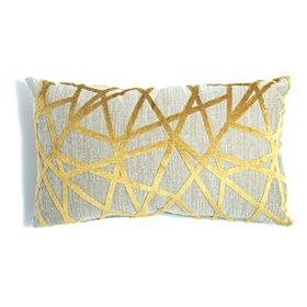 angles pillow: Design Fluff, Fluff Pillows, Angled Pillows, Pillows Ideas, Modern Angled, Accent Pillows, Living Room, Fluff Llc, Throw Pillows