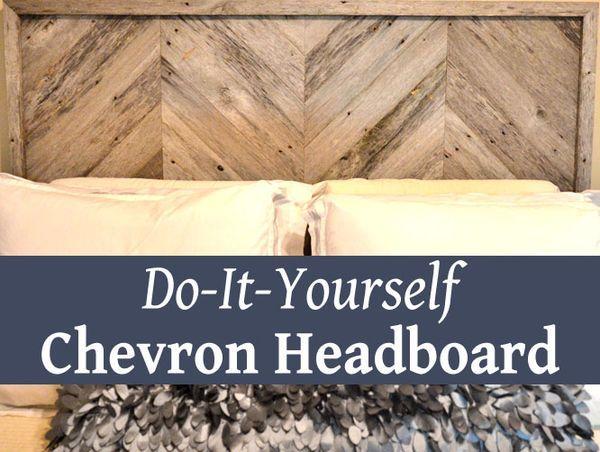 Headboard Patterns best 20+ chevron headboard ideas on pinterest | wood headboard