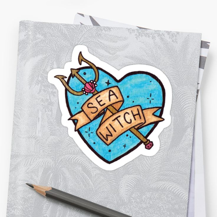 """I do custom artworks and product designs for individuals, bands, groups and companies! Email me to chat about your ideas: LILYTERESE@HOTMAIL.COM / Original Mediums: Watercolour, and Kuretake markers. / Available in my """"Merbabes Sticker Set"""", and in my """"Merbabes DIY Bunting Kit"""" from my bigcartel and etsy shops! / Find this artwork on pillows, tote bags, t-shirts, phone cases and more through Society6! • Also buy this artwork on stickers, ..."""
