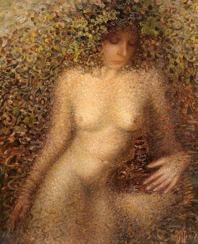 Alexandre Pavlenko, 1974 ______________________________ ♥♥♥ deniseweb.free.fr ♥♥♥