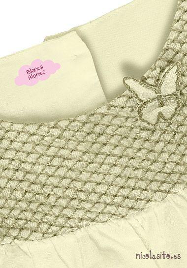 #etiquetas termoadhesivas para marcar la #ropa de #niñas y #bebés con el nombre para #guarderías #colegios #kids