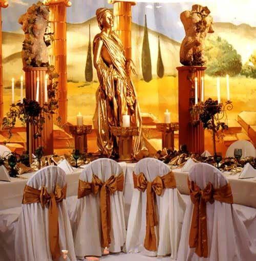 Les 118 meilleures images du tableau soir e orgie romaine for Decoration romaine