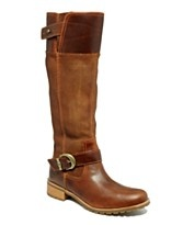 .Yes Please, Cowboy Boots, Fall Style, Swagger Jack, Closets Cases, Clothing Accessories, Fashion Accessories, Style Pinboard