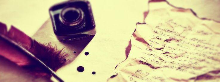 Scrisori de amor ale marilor scriitori către iubitele lor