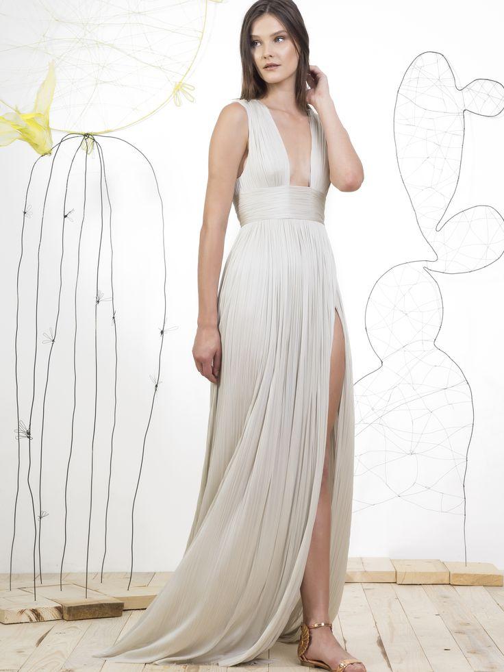 Rita Gown