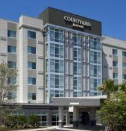 Marriott Florida