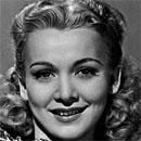 Carole Landis — Movie Actress Birthday January 1, 1919 Birthplace Wisconsin Death Date Jul 5, 1948  (at age 29) Birth Sign Capricorn She appeared in over fifty films during her career, including One Million B.C. (1940) and Topper Returns (1941).