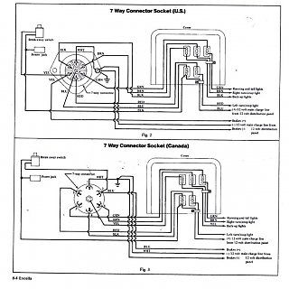 airstream 7 pin wiring diagram with Airstream Living on Rv Replacement Engine in addition Wiring Diagram For Airstream Trailer further Keystone Rv Wiring Diagrams besides Sae Trailer Wiring Diagram in addition Airstream Living.