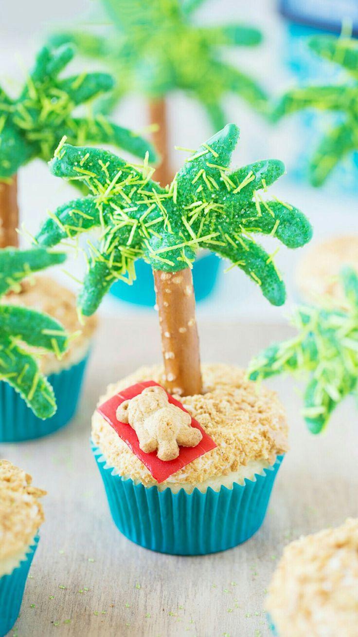 #cakessummer #lovely
