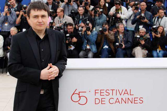 """Cristian Mungiu: """" Nu filmul este controversat, ci subiectul"""""""