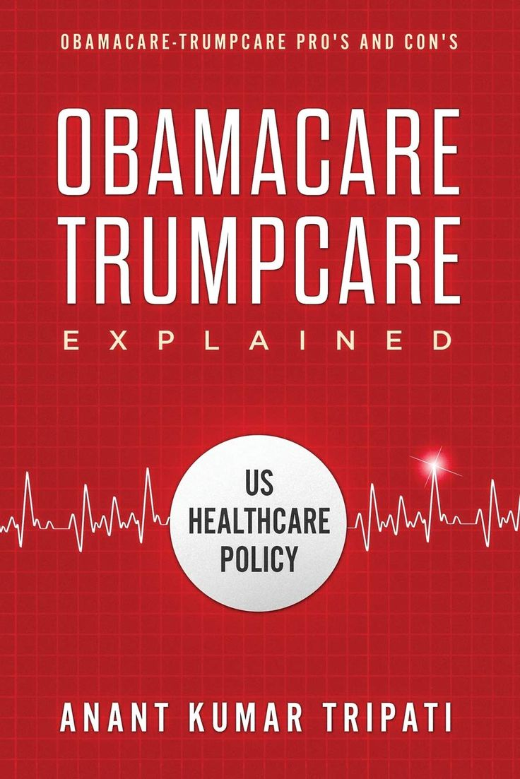 """""""ObamacareTrumpcare Explained"""" Confronts barriers for"""