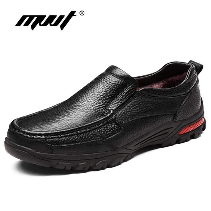 Shoes Mens Casual Leather Shoes Trainers Shoes Outdoor Exercise Sneakers Formal Business Work (Color : Black Size : 40)