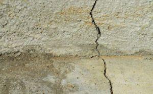 +1 (514) 809-1717 #Fissures #Vaudreuil-Dorion #Quebec est une entreprise spécialisée en #Reparation de fissures extérieures et intérieures.de la maison du condo ou #multiplex #duplex en mileu urbain ou #residentiel ou #Commercial . Vous subissez un dommage à votre #fondation, problème d' #infiltration d'eau ? Faite appel à notre équipe qui fera une expertise détaillée du problème à résoudre. REPARATION #FISSURE #Vaudreuil à #VSL #POINTECLAIRE #HAWKESBURY de #fondation #solage #prix