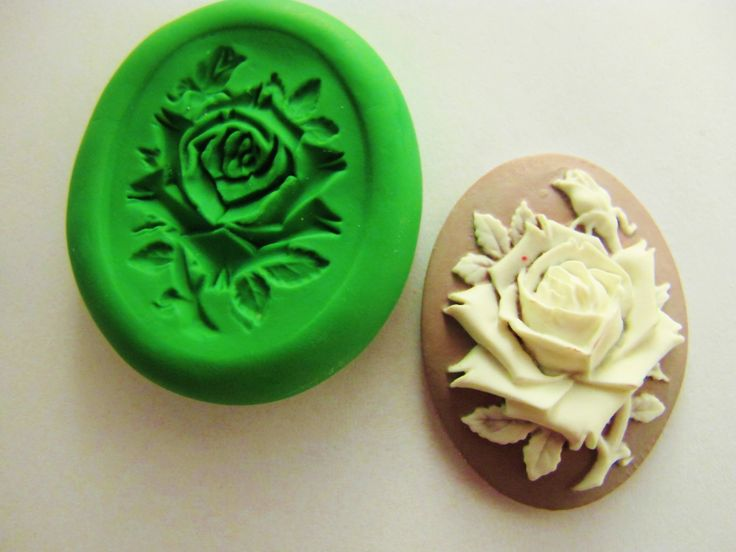 17 best images about homemade white air dry clay recipes for Craft porcelain air dry clay