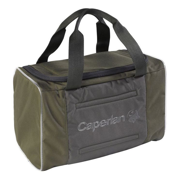 14,95 € - PECHE Peche - BOILIE BAG START - CAPERLAN