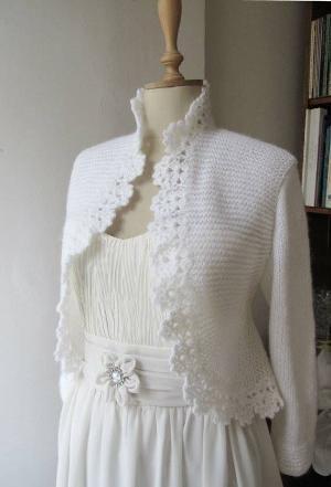 crochet tricot by crochetlove