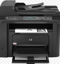 Read Comparisons About Online Discount Ink Cartridges Stores. Find The Best Online Discount Ink Cartridges Stores To Buy Printer Ink Cartridges & Toner.