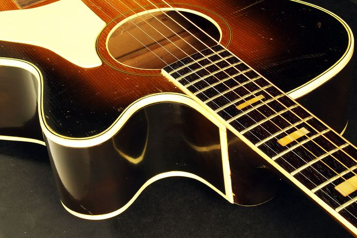 images for gt pretty acoustic guitars tumblr � f o r a l