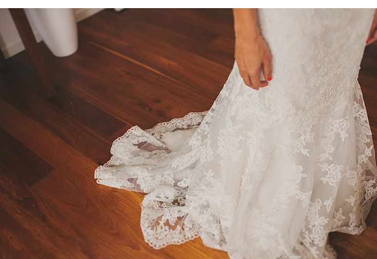 whitengroom wedding photography