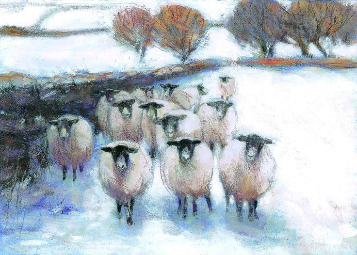 Herding_Sheep_1024x1024.jpg (JPEG obrázek, 1024×733 bodů)