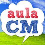 Cursos de Community Manager de aulaCM