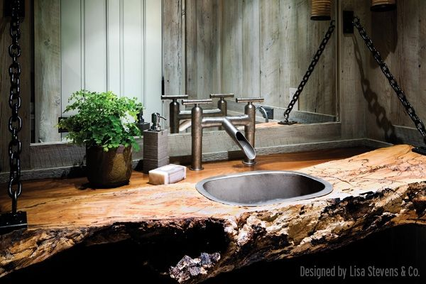 Brilliant  Nashville TN Franklin TN Brentwood TN  Traditional  Bathroom