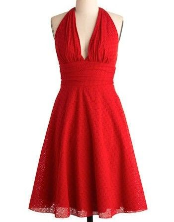 sun dresses - images - fashion365.com