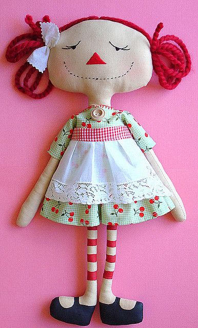 luluzinha kids ❤ bonEcas - pretty girl