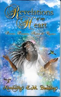 Best Spiritual Poetry Book  http://books.txauthors.com/product-p/revhea.htm