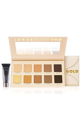 Lorac Eyeshadow Palettes | 26 Beauty Products Our Readers Loved In 2015