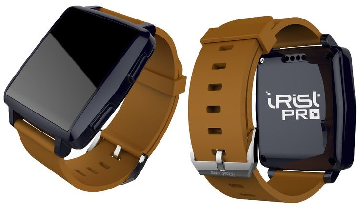 "Intex iRist Pro Smartwatch at Rs. 4999 available only at Flipkart India  A shift appears that targeting the beat of Smart Watch consumers is being stepped by Intex. Intex Systems started Intex iRist Pro Smart Watch for Rs. 4,999 which is exclusively accessible Flipkart.   Cell Company Head, Sanjay Kumar Kalirona, Intex Systems stated that ""the Blue Tooth iRist Professional incorporates apparatus to make communicating and sharing of info better and supplies tools to look after fitness.."