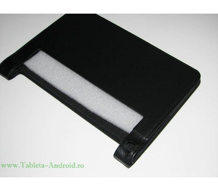 Husa Tableta Lenovo Yoga 2 8.0 -https://www.tableta-android.ro/yoga-2-830/husa-tableta-lenovo-yoga-tab-2-8-inch-830f-830-culoare-neagra.html #Accesorii #tablete #huse #folii #special #conceputa