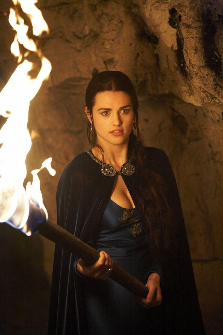 Merlin season 1 episode 7 2008 - Merlin Season 3 Episode 3 2008 Merlin Season 1 Episode 3 Still