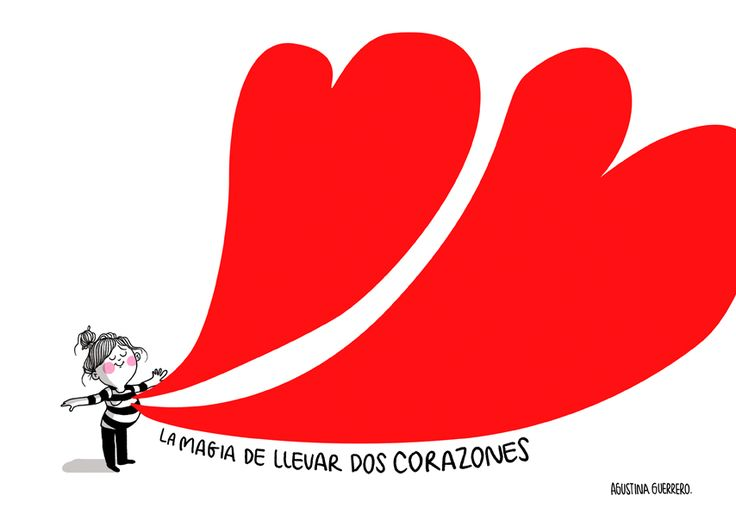 Agustina Guerrero: diario de una volátil