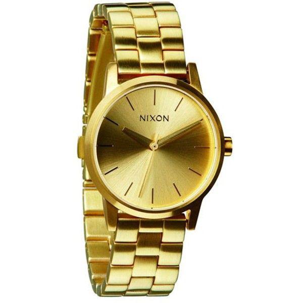 Reloj nixon the small kensington a361502 - 200,00€ http://www.andorraqshop.es/relojes/nixon-the-small-kensington-a361502.html