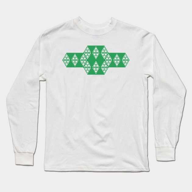 5ede491f9fff Triangle Symbol Green #teepublic #teepublicshirt #mademesmile #triangle  #green #graphictees design #geometricdesign #math #symbol #graphicteedesign