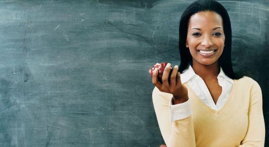 15 Reasons to Date a Teacher
