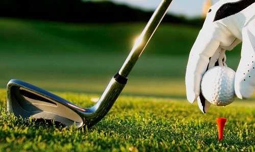 Attualià: #Scozia #storico #golf club ammette le donne per la prima volta dopo 273 anni (link: http://ift.tt/2mWTJbJ )